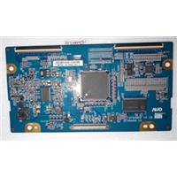 T370XW02 V5 CB , 06A69-1A , 55.37T03.021 , SAMSUNG LE37R87BDX , T CON