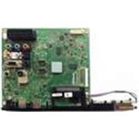 EFQ6ZZ, VTT190R-2, VTT190R-2 V-0, LG Display, LC320DXN-SFR2, Beko B32-LB-5313, Beko led tv main board, B32-LB-5313