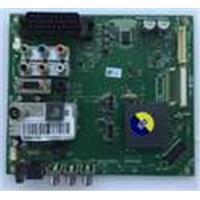 YTD190R-7 , BQKIZZ , KMJIZZ , TD 32W SS31 NSR , GRUNDIG , G32-LCH-0B , LCD , LTA320AP06 , HD READY , Main Board , Ana Kart