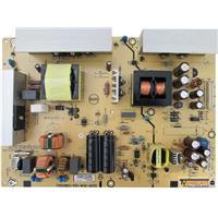 715G3862-P01-W30-003S, ADTV92425AAN, Power Supply, LCD TV Power Board