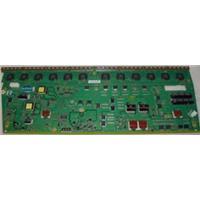 TNPA5523 , TXNSN11WFDVV42 , Y Sus Board , Panasonic TX-P42GT50B
