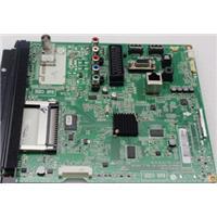 EBT62036635 , EAX64317403 (1.0) ,  EBR74499334 , 32LS5600 , LG 47LS5600  , 42LS5600
