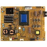 23220962, 17IPS71, 190814R4, Power Board, VES400UNVS-N01, VESTEL 40FA7100 40 102 CM FHD SMART SLİM LED TV