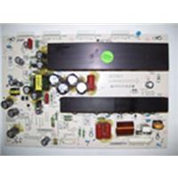 EBR56916604 , EAX57633701 , LG 42PQ30-UA , Y SUS BOARD