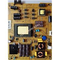 17IPS71, 23216375, 190814R4, Vestel 48SD6100, Power Board, Besleme, VES480UNDS-2D