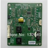 6917L-0117A , 3PHCC20005A-H , PCLH-D201 , LED Driver