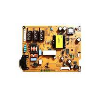 LG 42LS3450 , Power Board , EAY62713701 , EAX64770201 (1.8)
