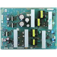 Sony KE-P42M1 , PSU , 1-862-611-13 , A-1068-544-B , H1068544C