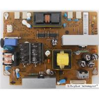PLLM-M702A , EAY48196101 , Power Board , LG FLATRON M227WD-PZ