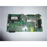 17MB60-4.1, 20591742,23005516 , 23005162 , 26800837 , VESTEL MAİN BOARD