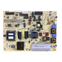 17PW07-2 V1 , 20556784 , VESTEL , 32VH4910 , POWER BOARD , BESLEME KARTI