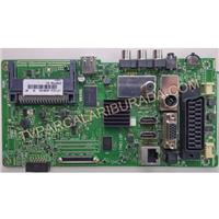 "17MB110P, 23435108, SEG 48CF7620 48"" SMART LED TV, SEG 48CF7620, Main Board , Ana Kart"