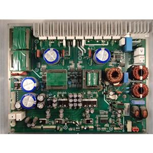 6871qih001a--psu50x3-l1--lg-50--power-board