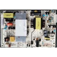 AY090C-2SF , 12AT078 , SUNNY , SN043DLD12AT050 , LC420DUY SH A1 , Power Board , AY1614A012496