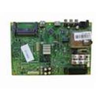 YNG190R-6 , GKE MZZ, SU 37 AU19 MLT, ARÇELİK F94-504 B FHD ECO LCD TV, MAIN BOARD, ANA KART