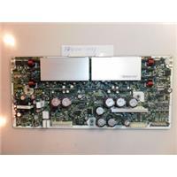 HITACHI 42HDF39 X-ANAKART FPF29R-XSS0037 ND60200-0037
