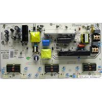 126682 , RSAG7.820.2282 , ROH Dynex 126682 Power Supply