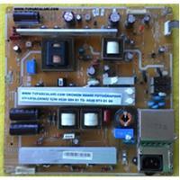 BN44-00444A, BN44-00442B, REV1.2, PB4-DY, PB5-DY, PB5F-DY, SAMSUNG PS51D550C1FXZA POWER BOARD