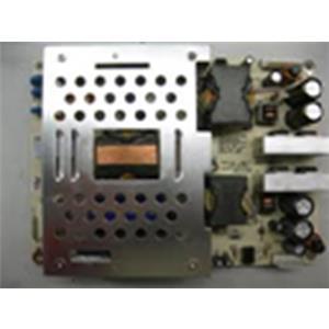 fsp204-2f01-beko-power-board