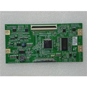 samsung-320ap03c2lv01