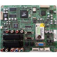BN94-01479A , BN41-00878A , SAMSUNG PS-50E92H , MAIN BOARD