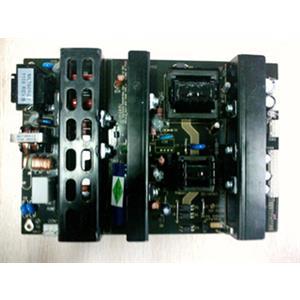 mlt668tl-vm--kb-5150--mlt668tl-v--saba-40uz7000