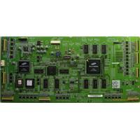 Samsung LJ41-02024A LJ92-00950A LJ92-00949A Main Logic CTRL Board