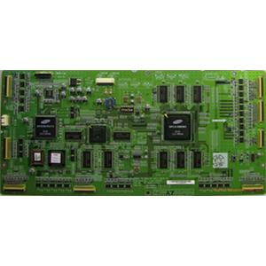 samsung-lj41-02024a-lj92-00950a-lj92-00949a-main-logic-ctrl-board
