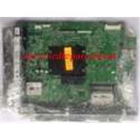 EAX64307910(1.0)_EBT62049207.LC MAINBOARD