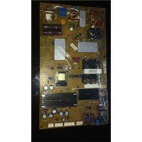 FSP168-3FS01 , FSP173-3FS01