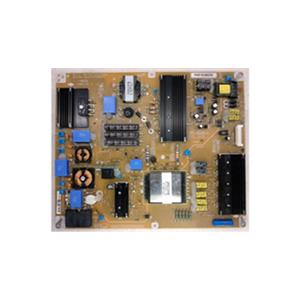 eay62171601--eax63729001-7--42lv3550-power--pslh-l013a--3pagc10048a-r-lgp4247-11spl--lg-led-tv-power-