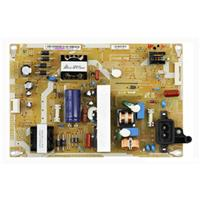BN44-00468A , BN44-00468B , BN44-00468C , PSIV121411C , POWER BOARD - SAMSUNG LE32D403E2W