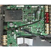 LCD21E1A Main Board KB476DE