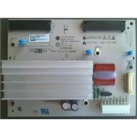 LG 42PG3000 , ZSUS , EBR50217701 , EAX50218101
