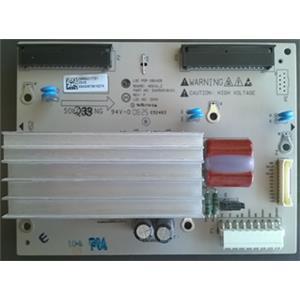 lg-42pg3000--zsus--ebr50217701--eax50218101