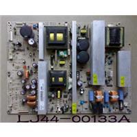 LJ44-00133A , LJ44-00133B , PSPF561A01B , SANYO DP50747 , POWER BOARD