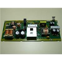 POWER SUPPLY , TNPA3071 1 , P FOR PANASONIC , TX-26LXD1 , FOR LCD TV