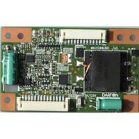 V341-001 , 4H+V3416.001 , 4H+V3416.001-B, 5542T23D01, 55.42T23.D01, V341-001, V341-002, V341-003, V341-004, V341-005, Led Driver Board, AU Optronics, T420HVN01.0, T420HVN01.1