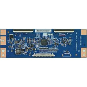 samsung-ue32f5000ak-t-con-board-t320hvn030-ctrl-bd-32t36-c08