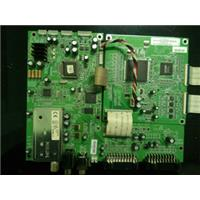 LM20N2 SUNNY AT-2020 LCD
