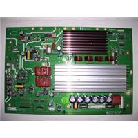 LGE PDP 070306 , 50X4A ,  EBR37284101 , EBR38448901 , EAX37106201, EAX34042601 ,  YSUS