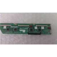 LJ41-05122A , LJ92-01492A , SAMSUNG HPT5034X-XAA , PHILIPS 50PFP5332D/37 , BUFFER BOARD