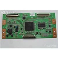 SAMSUNG FHD60C4LV0.4