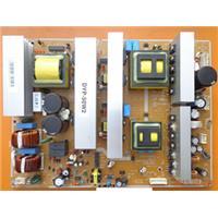 BN44-00160A , BN44-00194A , BN44-00159A , BN44-00162A , BN44-00189A , BN44-00190A , SAMSUNG PS-50C96HD PS-50C91H PLAZMA BOARD