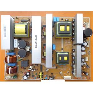 bn44-00160a--bn44-00194a--bn44-00159a--bn44-00162a--bn44-00189a--bn44-00190a--samsung-ps-50c96hd-ps-50c91h-plazma-board