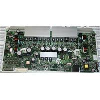 YSUS ND60200-0042 FOR PHILIPS 42PF9631D PLASMA TVND60200-0042