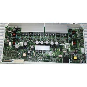 ysus-nd60200-0042-for-philips-42pf9631d-plasma-tvnd60200-0042