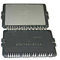 4921QP1036A , STK795-811A , YPPD-J014C , 2300KCF005A-F , LG 42V7 STK MODÜL