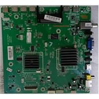 JUC7.820.00130517 , HLS51B-TM , SUNNY , SN050LED8051-SUM , Main Board , Ana Kart