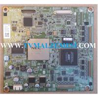 942-200529 NEC PX-42VR5W
